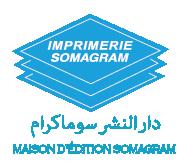 Somagram